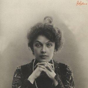 Image for 'Анастасия Вяльцева'