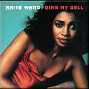 Image for 'Ring My Bell - Single'