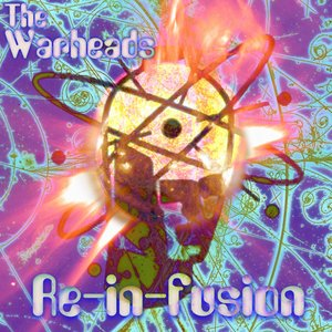 Image for 'Re-in-fusion'