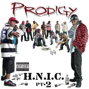 Image for 'H.N.I.C Part 2'