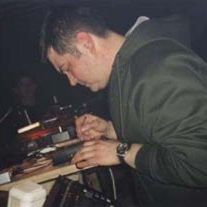 Image for 'Rhythm Maker'