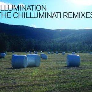 Immagine per 'The Chilluminati Remixes'