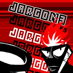 Image for 'JarGON3'