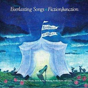 Image for 'Everlasting Songs'