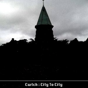 Image for 'City To City'