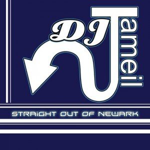 Image pour 'Straight Outta Newark'