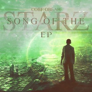 Image for 'Song of the Starz - EP'