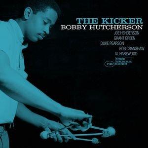 Bild för 'The Kicker'