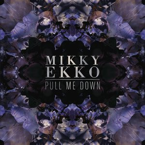 Image for 'Pull Me Down'