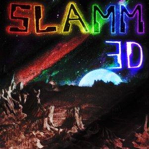 Image for 'Slamm 3D'