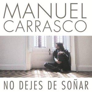 Image for 'No Dejes De Soñar'