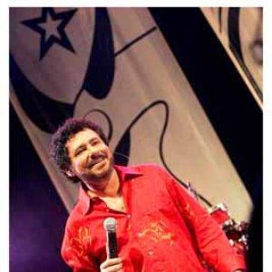 Image for 'Jorge de Altinho'