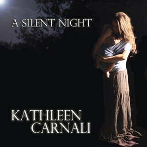 Image for 'A Silent Night'