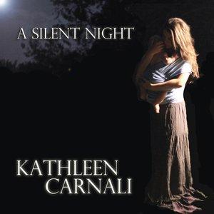 Immagine per 'A Silent Night'