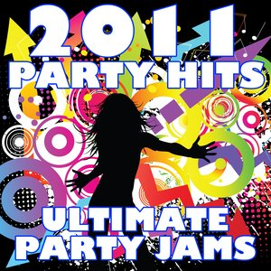 Image for '2011 Party Hits'