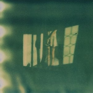 Image for 'Keep On Lying - EP'