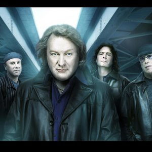 Image for 'The Lou Gramm Band'
