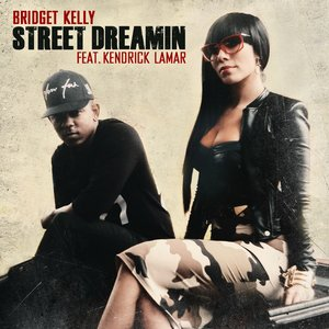 Image pour 'Street Dreamin'