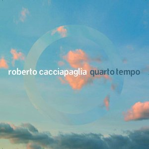 Image for 'Quarto tempo (Fourth Time)'