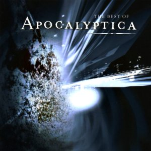 Imagem de 'The Best of Apocalyptica'