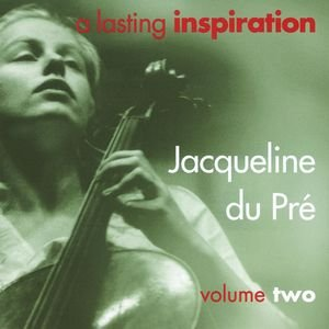Image for 'A Lasting Inspiration, Volume 2'
