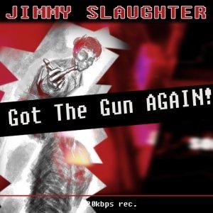 Image for 'Got The Gun Again!'
