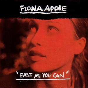 Image for 'Fast as You Can'