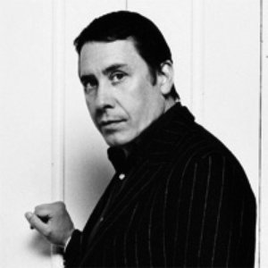 Image for 'Jools Holland & His Rhythm & Blues Orchestra'