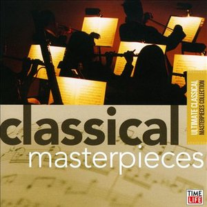 Image for '101 Famous Classical Masterpieces'