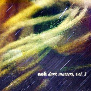 Bild för 'dark matters, vol. 1'