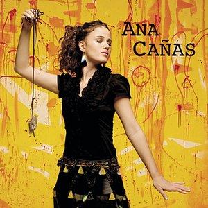 Image for 'Amor E Caos'