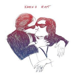 Image for 'Rapt'
