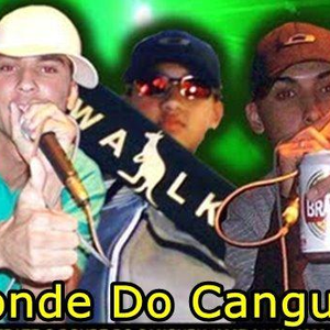 Bonde Do Canguru