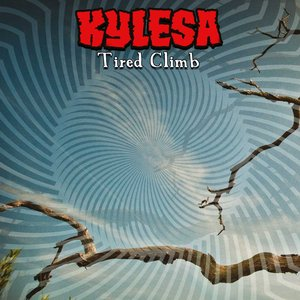 Image for 'Tired Climb'