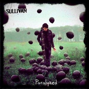 Imagen de 'Paralyzed - Single'