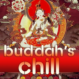 Image for 'Buddah's Chill, Vol. 1'