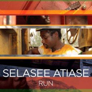 Imagen de 'Run'