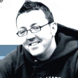 Image for 'DJ Cruze'