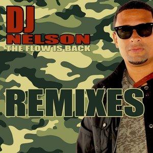 Image for 'DJ Nelson (J Alvarez Actuaremix) [feat. The Maniax]'