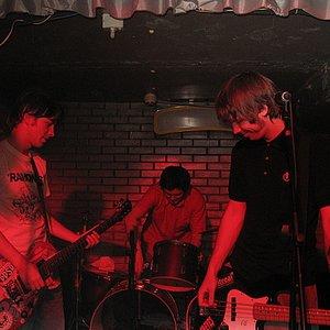 Image for 'Cretin Boys'
