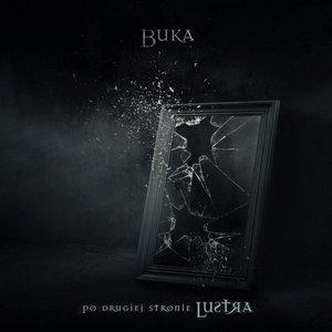 Image for 'Ups! + Mati (bonus track)'