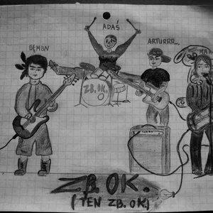 Image for 'Zbieg Okoliczności'
