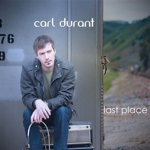Image for 'Last Place'