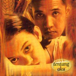 Image for 'Jingga'