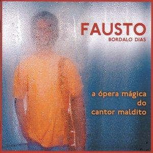 Image for 'E o Cantor Olha as Estrelas'