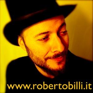 Image for 'Roberto Billi'