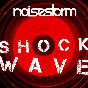 Imagen de 'Shockwave'