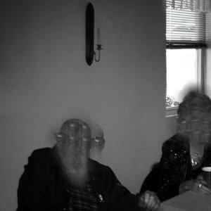 Imagem de 'Voids'