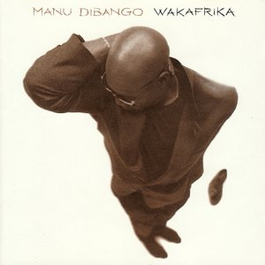 Image for 'Wakafrika'