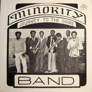 Image for 'minority band'
